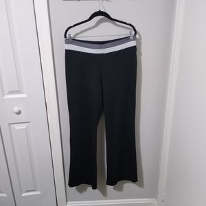 L Sports Avia Athletic Pants
